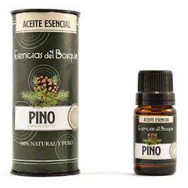 Pino Aceite Esencial