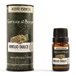Hinojo Aceite Esencial