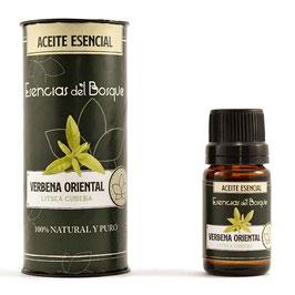 Verbena Aceite Esencial
