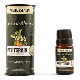 Petitgrain Aceite Esencial