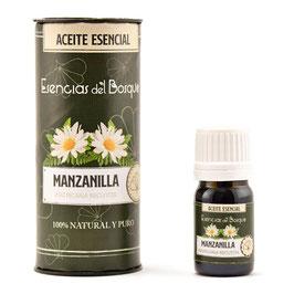 Aceite de Manzanilla 5 ml