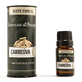 Cabreuva Aceite Esencial