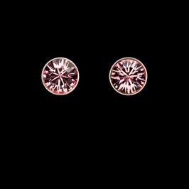 20024 LRO