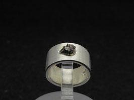 """MiniRing """"Meteorit"""" Nr.8"""