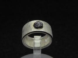 Meteorit 5