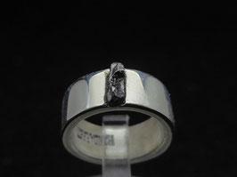 Meteorit 10