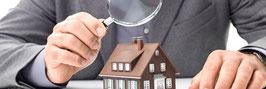Die Immobilienbewertung