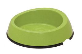 Maelson Biod Bowl Futternapf