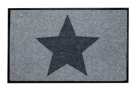 Big Star Grey waschbar