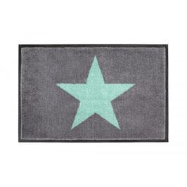 Big Star mint