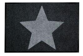 BIG STAR MIDNIGHT -BIG SIZE- waschbar