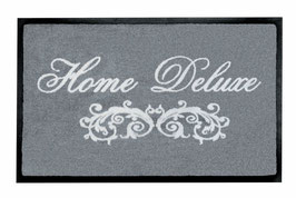 Home Deluxe - waschbar -