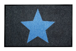 Big Star Blue -waschbar-
