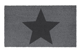 BIG STAR GRAPHITE