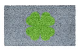 Kleeblatt green