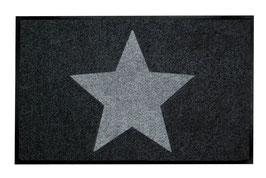 Big Star Midnight - waschbar -
