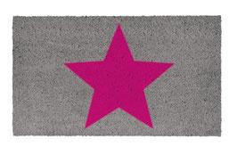 Big Star Pink