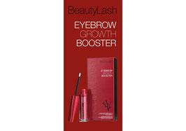 Beautylash Augenbrauen-Wachstum Booster