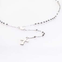 Halskette Rosary