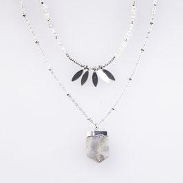 Halskette Apolena