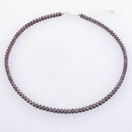 Halskette Juno