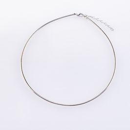 Halskette Ercelina