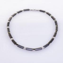 Halskette Ersilia