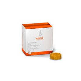 capsulas secantes para audífonos