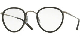 oliver peoples mp2 ov1104 5244