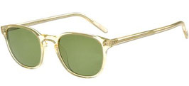 oliver peoples ov5219s fairmont 109452