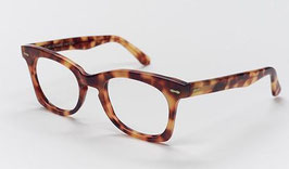 paulino spectacles placido c104
