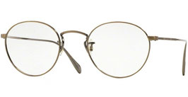 oliver peoples coleridge ov1186 color 5039
