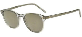 oliver peoples 5219s fairmont 113239