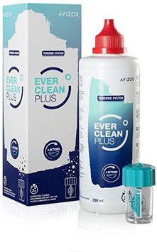 ever clean avizor