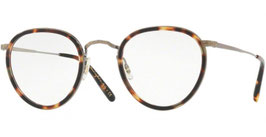 oliver peoples ov 1104 mp2 5039