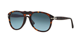 persol 649 24/86