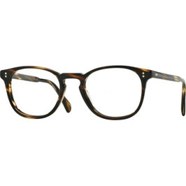 oliver peoples finley esq ov5298u 1003
