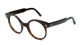 paulino spectacles bernardo c100