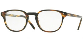 oliver peoples fairmont ov5219 1003