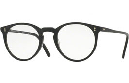 oliver peoples o´malley ov5183 1011