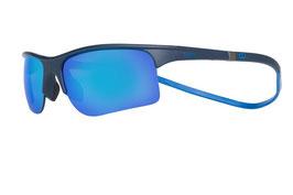 hawk blue marilyn polarizadas