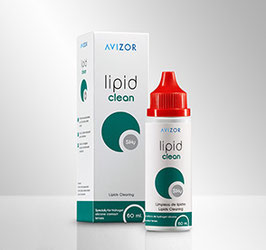 lipid clean de avizor