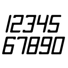 SHV Nummer Simply Typ C