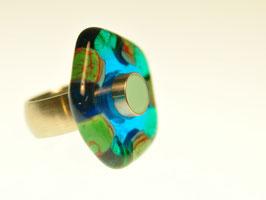 Ring Seealge - anello alghe