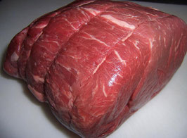 Polpa per roast-beef