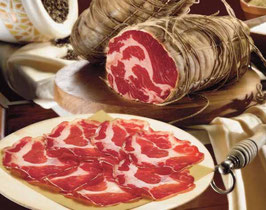 Coppa d'estate