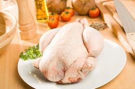 Pollo da arrosto
