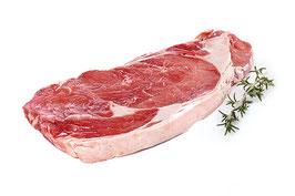 Asado di vitello