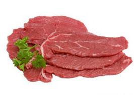 Polpa per bistecche di scottona