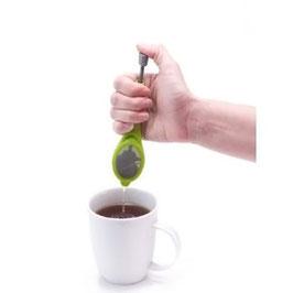 Tee Infuser